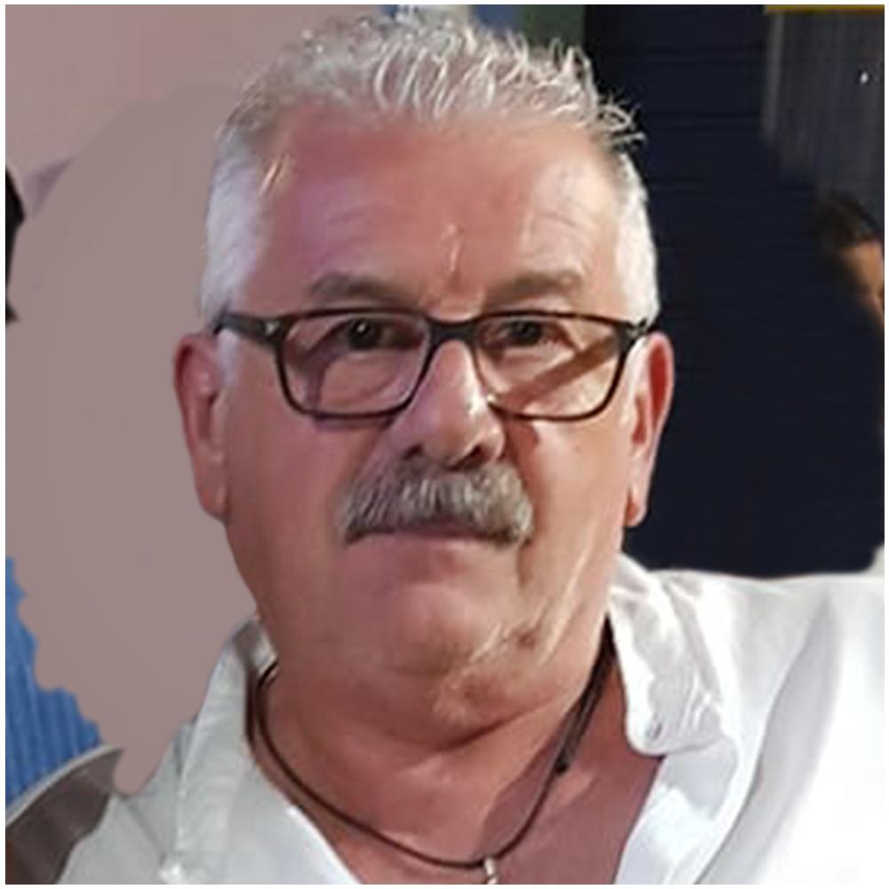 Enrico Bandi